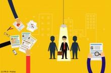Les ressources humaines accélèrent leur passage aux plateformes cloud