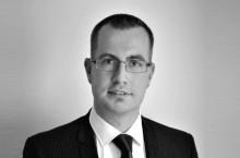 Raphaël Régnier nommé directeur du numérique de la région Grand Est