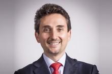 Santander CB optimise sa relation partenaires avec le low-code