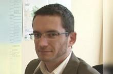 Olivier Luthier nommé DSI de la ville de Fontaine