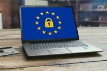 En Europe, plus de 30 M€ d'amendes liées au RGPD au premier trimestre 2021