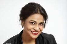 Asmita Dubey promue Directrice Générale Digital de L'Oréal