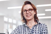 Claire Mayaux nommée DGD au Numérique et au SI à l'Université de Paris