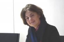 Sabine Guillaume (CdM Label, DINUM) : « la phase un du catalogue GouvTech est à but pédagogique »