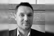 Frédéric Rousseau (RM Cyber, Hiscox) : « face aux cybermenaces, notre message est celui de la prévention »