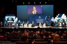Pour leur congrès 2021, les notaires de France se penchent sur le numérique