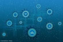 Les consommateurs pionniers de la 5G attendent davantage d'innovation