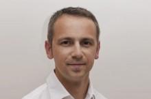 Le groupe Martin Belaysoud digitalise et harmonise sa relation client
