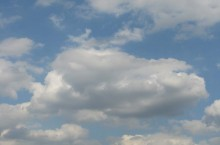 Les PGI modulaires dans le cloud ont le vent en poupe