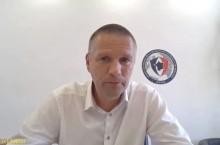 Guillaume Poupard (DG de l'ANSSI) : « La menace croit de manière exponentielle »