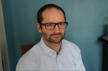 Solocal choisit une base de données cloud managée pour PagesJaunes