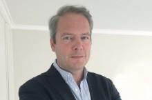 Raphaël d'Halluin (DG, Scorefact) : « apporter de la transparence sur le marché est autant positif pour les clients que pour les fournisseurs »