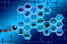 Plus d'un tiers des entreprises industrielles préfèrent des réseaux 5G privés