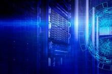 Adaptive-IT: l'agilité, une nécessité business