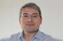 Erwan Jouannet nommé DSI de Brest Métropole Habitat