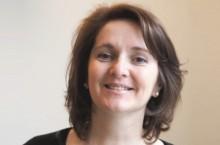 La DINUM étend l'expérimentation de FranceConnect avec le secteur privé