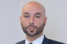 Mikael Azoulay nommé directeur de la transformation numérique de la DGE à Bercy