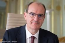 Jean Castex publie une circulaire officialisant la stratégie cloud de l'Etat