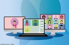 Les entreprises françaises peinent à percevoir l'IT comme un facilitateur