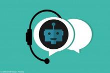 L'achat de services et produits en ligne, une pratique fréquente en BtoB