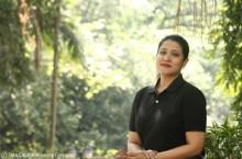 Mehjabeen Taj Aalam (CIO, Tata CHF) : « l'essentiel est ce que vos collaborateurs ressentent »