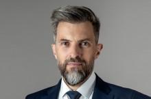 Pierre Mas nommé DSI d'Assu 2000