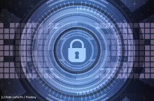 L'automatisation métier bridée par la sécurité et le silotage des données