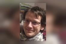 Loïc Midy succède à Arnaud Degorre pour diriger la stratégie IT de l'INSEE
