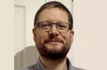Emmanuel Dupont nommé DSI du Bon Sauveur de la Manche