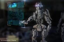 Aux Etats-Unis, les IA ne peuvent pas être dépositaires de brevets