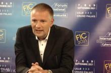 FIC 2021 : la cybersécurité a son avenir à l'échelle de l'Europe