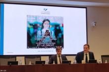 Les notaires présentent leurs propositions pour accompagner la révolution numérique dans le droit