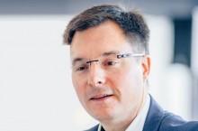 Lhotellier a choisi un ERP verticalisé pour un seul de ses sept métiers