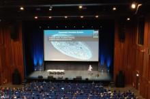 À la JFTL 2021, Yves Caseau, DSI de Michelin, souligne le retour de « l'élégance du code »