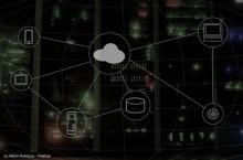 Dans les entreprises de taille intermédiaire, la majorité des services cloud sont du shadow IT