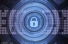 Les entreprises peu confiantes en matière de protection des données