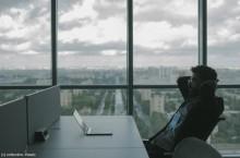 Responsables de la cybersécurité, des postes à haut niveau de stress