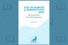 L'AMRAE déplore l'évolution du marché de la cyber-assurance