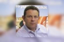 Daniel Coissard nommé Directeur des Usages Numériques du Département du Rhône