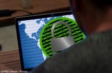 Les intégrateurs n'accompagnent guère les entreprises victimes de ransomwares
