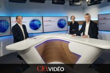 Adaptive IT : le replay de la vidéoconférence