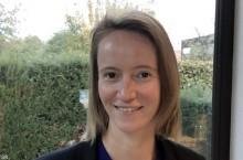 Claire Thelliez nommée DSI de Promod