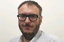 Boulanger a nommé Cyril Corre comme CTO