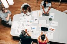 Accélérée par la crise, l'innovation marketing se heurte à des enjeux autour des données