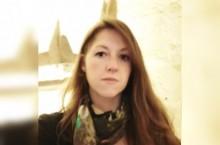 Le Sénat choisit Emilie Kerdelhué comme DPD et RSSI adjointe