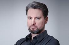 Laurent Bonniec nommé RSSI d'Iserba