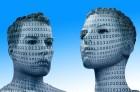Transformation numérique: les entreprises majoritairement superficielles