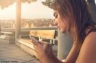 Chatbots : les consommateurs agacés par la bêtise artificielle