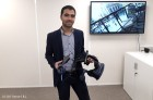 Eiffage teste les applications métiers de la réalité virtuelle