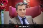 Pierre Mas (La Mutuelle Générale): «Nous mettons nos efforts sur le service aux métiers»
